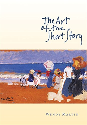 9780618155750: The Art of the Short Story