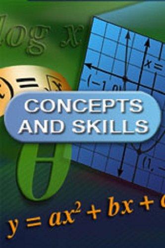 9780618171484: McDougal Concepts & Skills Geometry: Teacher s Resource Package: Geometry