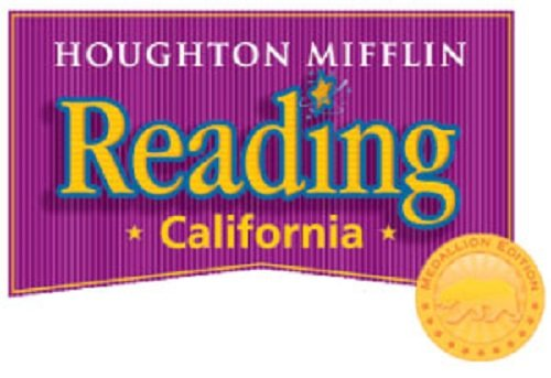 9780618180066: Houghton Mifflin English California: Writing Resource Package Grade 2 (Hm English K-8 2001 2003)