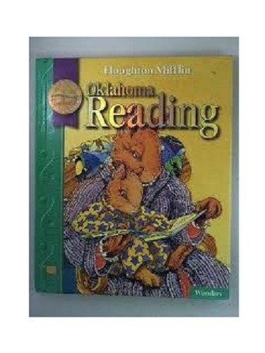 Houghton Mifflin Reading Spanish: Lectura, Level 1.5: HOUGHTON MIFFLIN