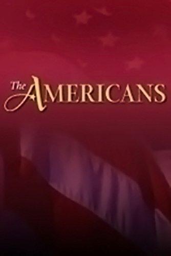 9780618186303: The Americans: Workbook Answer Key