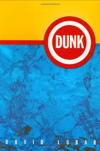 Dunk: Lubar, David