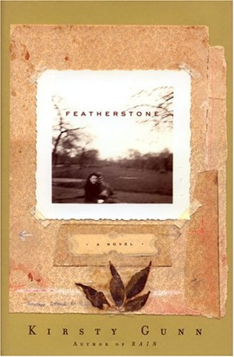 9780618246922: Featherstone