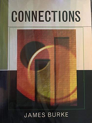 Connections, Custom Publication: BURKE