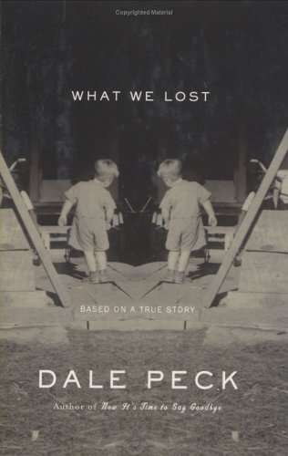 9780618251285: What We Lost