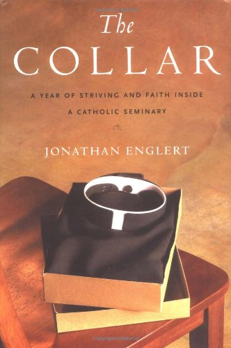 9780618251469: The Collar