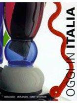 9780618259519: Oggi in Italia: With Cd-rom