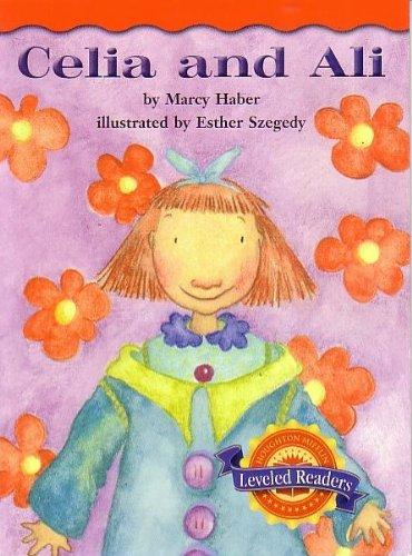 Marcy Haber Abebooks