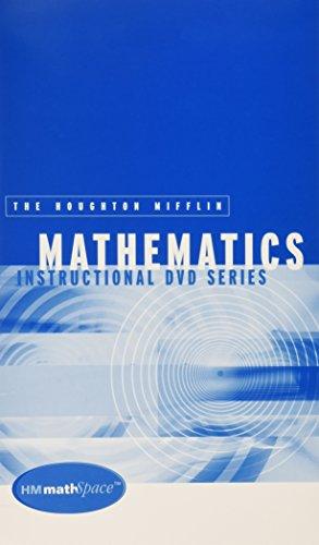9780618292080: Exploring Intermediate Algebra Dvd