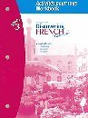 9780618299409: Discovering French Nouveau: Activities Pour Tous (French Edition)