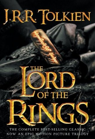 9780618343997: The Lord of the Rings