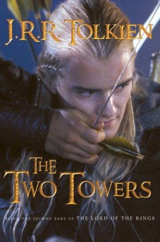 9780618346264: The Two Towers (The Lord of the Rings)