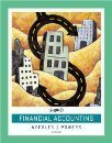 9780618378760: Financial Accounting