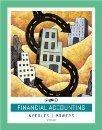 9780618378760: Financial Accounting 2004
