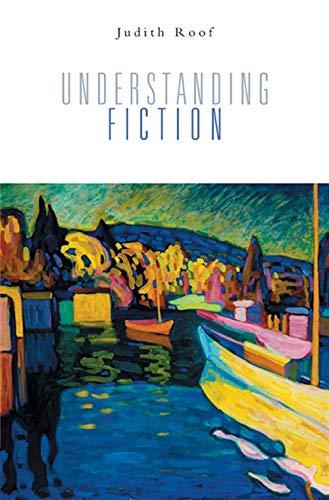 9780618386321: Understanding Fiction