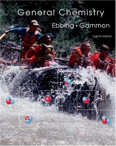 General chemistry 10th edition ebbing pdf.