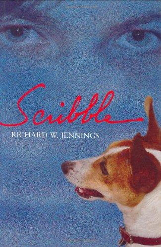 Scribble: Jennings, Richard W.