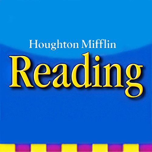 9780618434657: Houghton Mifflin Reading: Integrated Theme Tests Implementation Level 1