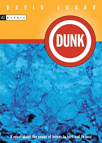 9780618439096: Dunk