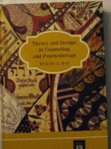 Theory and Design Plus Casebook: Day