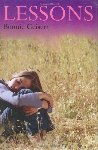 Lessons: Geisert, Bonnie