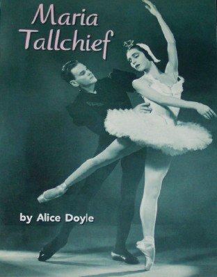 9780618481415: Maria Tallchief, Grade K History Leveled Reader (Social Studies)