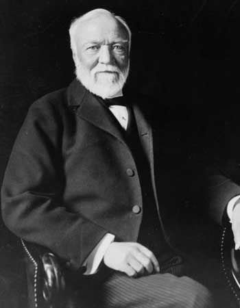 9780618484386: Andrew Carnegie (Leveled Readers) Making Economic Choices