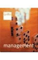 9780618499274: Management