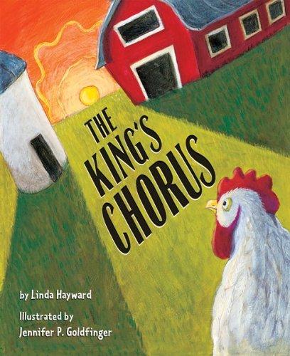 9780618516186: The King's Chorus