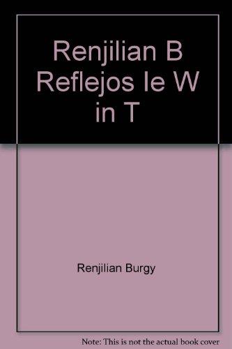 Renjilian B Reflejos Ie W in T: n/a