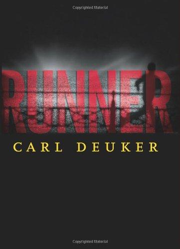 9780618542987: Runner