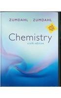 9780618544073: Chemistry