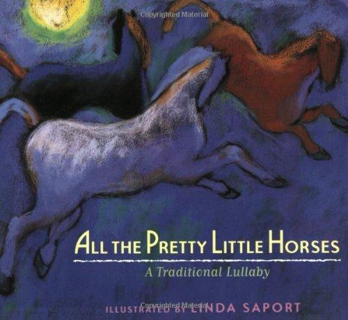 9780618551620: All The Pretty Horses
