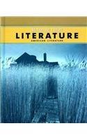 McDougal Littell Literature : American Literature: Jim Burke; Douglas
