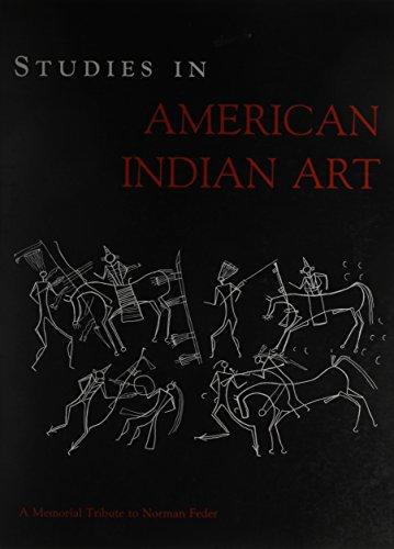 9780618582556: McDougal Littell World History California: Standards Enrichment Workbook Teacher Edition Grade 7 CA Ancient Civilizations