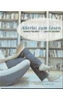 9780618583362: Allerlei Zum Lesen: Text with In-Text Audio CD