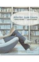 9780618583362: Allerlei Zum Lesen: Text with In-Text Audio CD