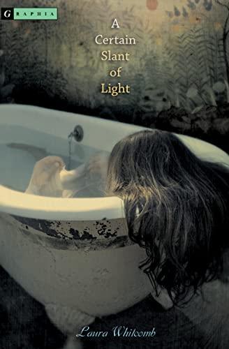9780618585328: A Certain Slant of Light