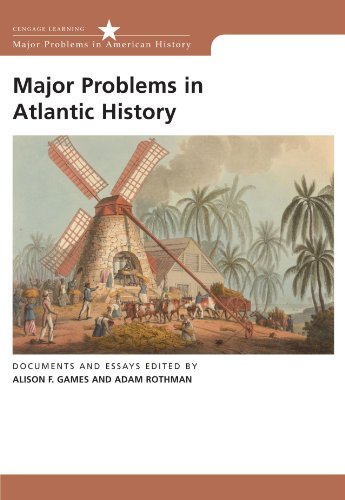 american document essay history in major problem sexuality Major problems in american history: documents and essays by elizabeth cobbs hoffman jon gjerde 17 dec 2001  available in: paperback designed to encourage critical thinking about history, the major problems in.