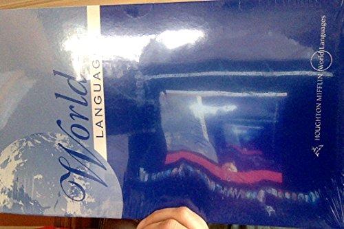 Album Cuentos del Mundo Hispanico: Renjilian-Burgy, Joy