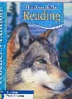 9780618628803: Houghton Mifflin Reading, Grade 4, Theme 3: Traditions- That's Amazing, Teacher's Edition