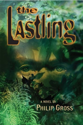 9780618659982: The Lastling