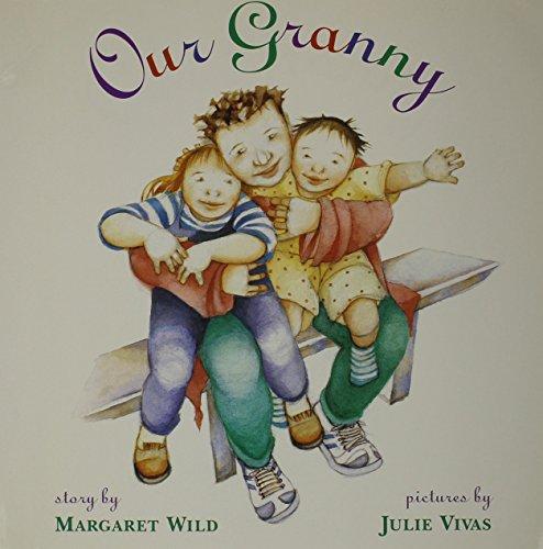 Special Family Books Series 2005: Anna Grossnickle Hines, Ann Herbert Scott, Jama Kim Rattigan, Eve...