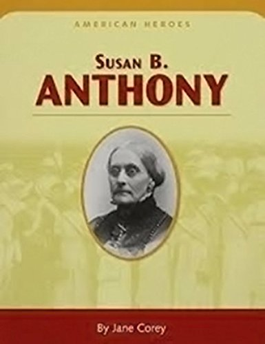 9780618712274: Houghton Mifflin Social Studies Georgia: American Hero Bio Set L3