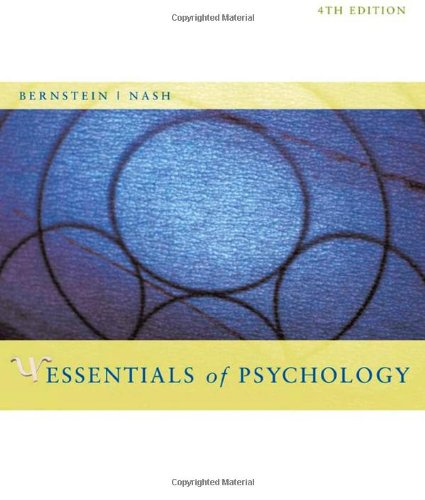 Essentials of Psychology Movie HD free download 720p