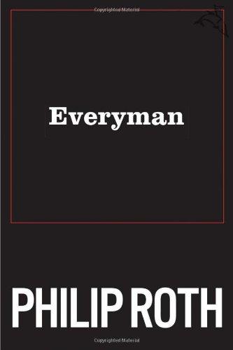 9780618735167: Everyman