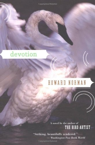 Devotion; SIGNED