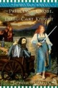 The Princess, the Crone, and the Dung-Cart Knight (The Squire's Tales) (0618737480) by Morris, Gerald