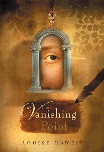 9780618747887: VANISHING POINT
