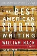 9780618751174: The Best American Sports Writing 2008